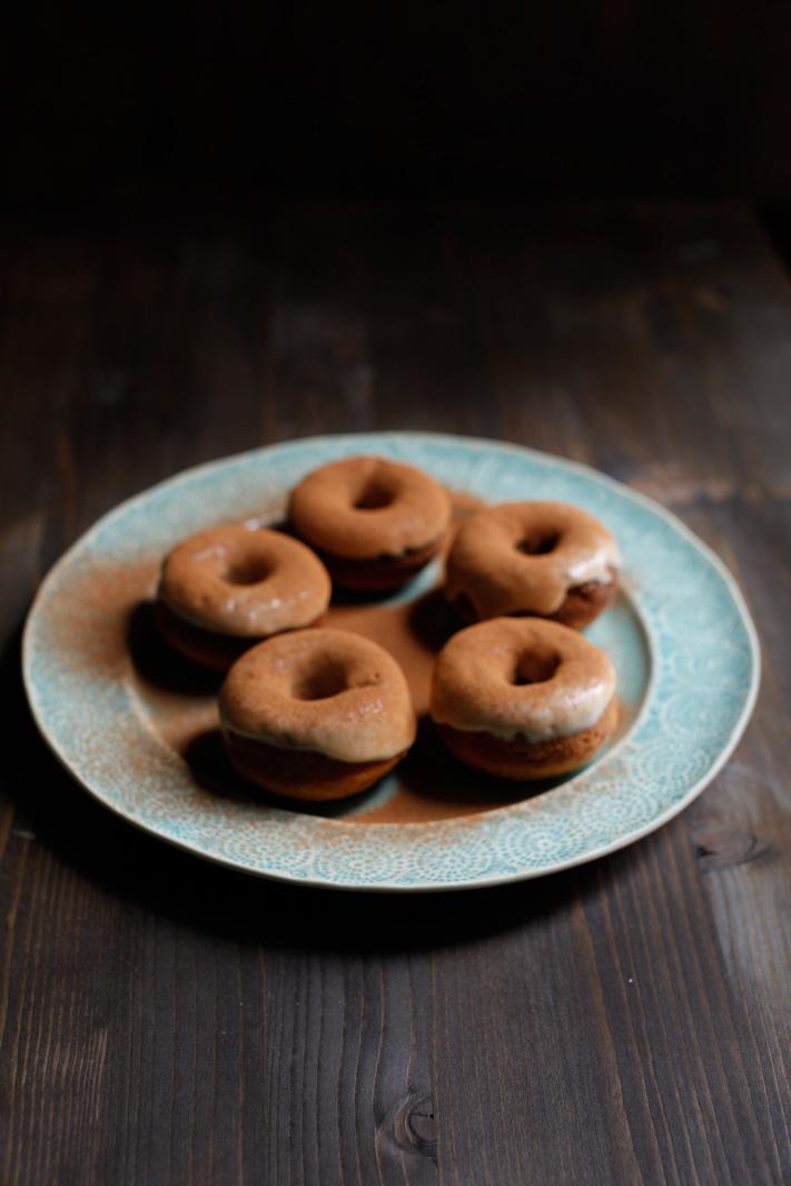 pici-e-castagne-donut-4