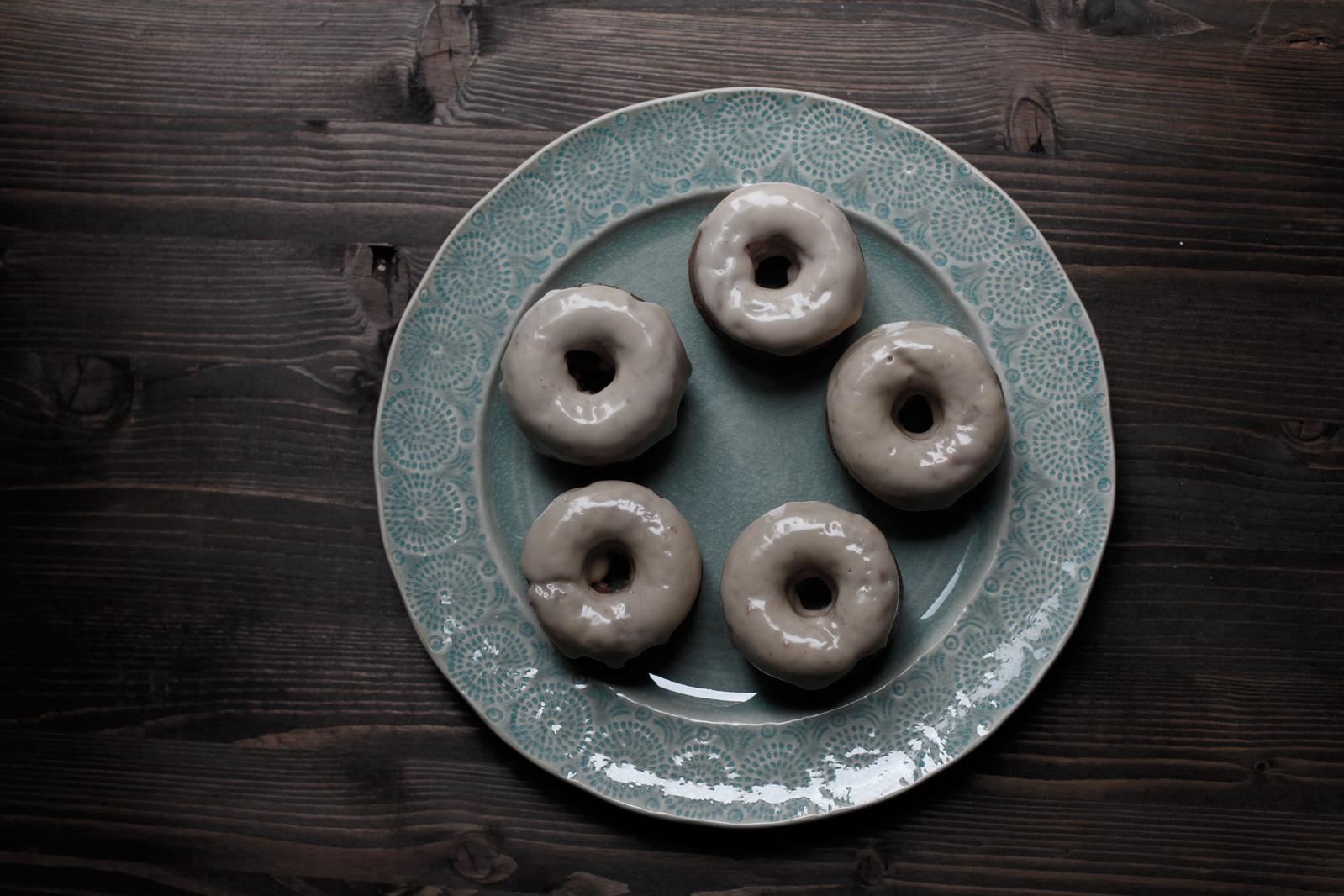 pici-e-castagne-donut