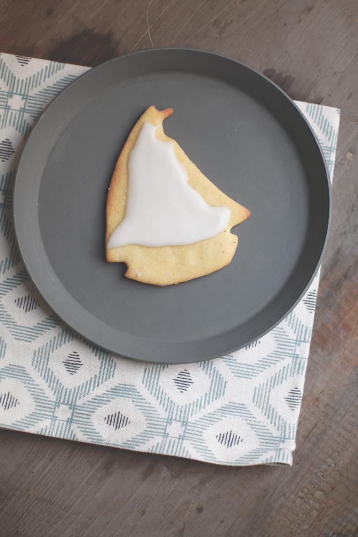 pici-e-castagne-frolla-2