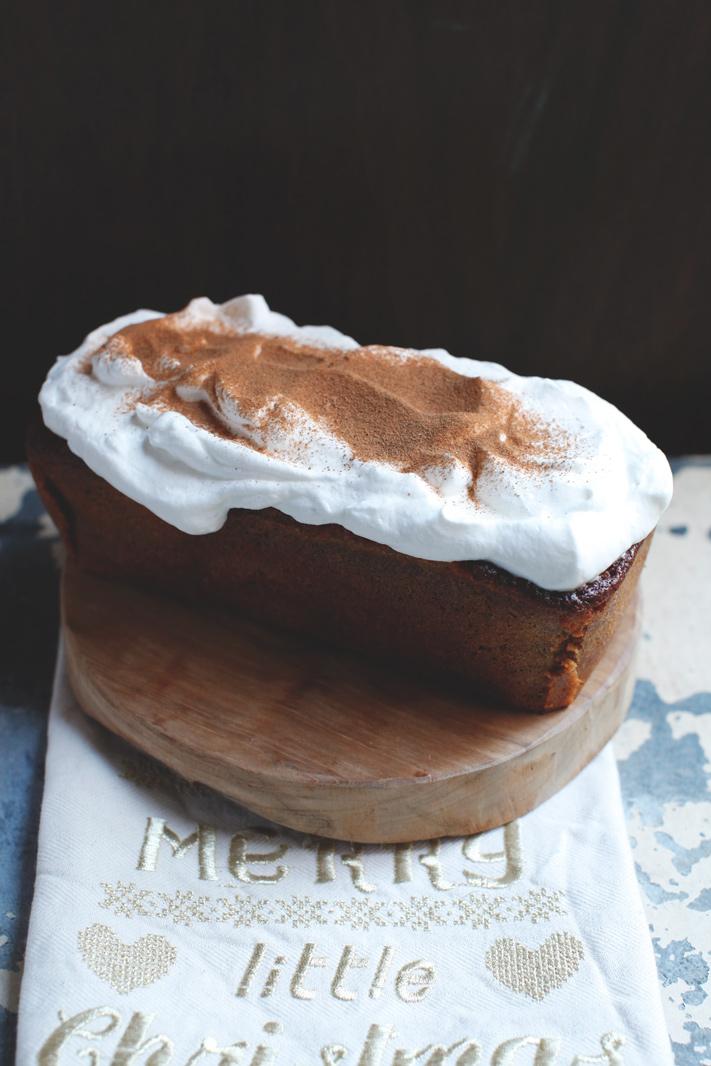 pici-e-castagne-gingerbread-loaf-4