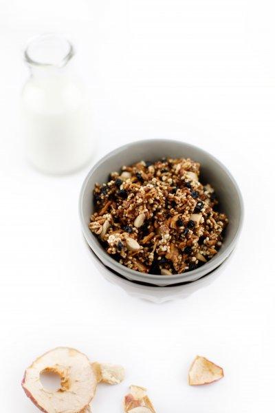 pici-e-castagne-granola-siffiata