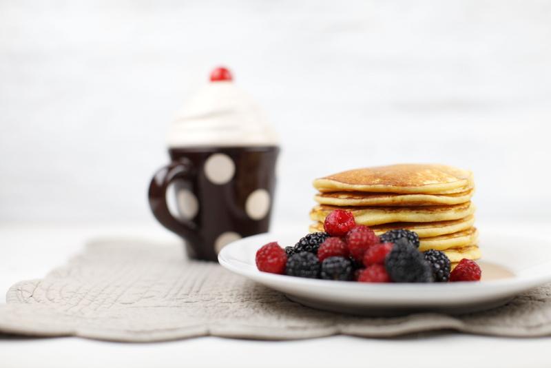 pici-e-castagne-kamut-pancakes-2
