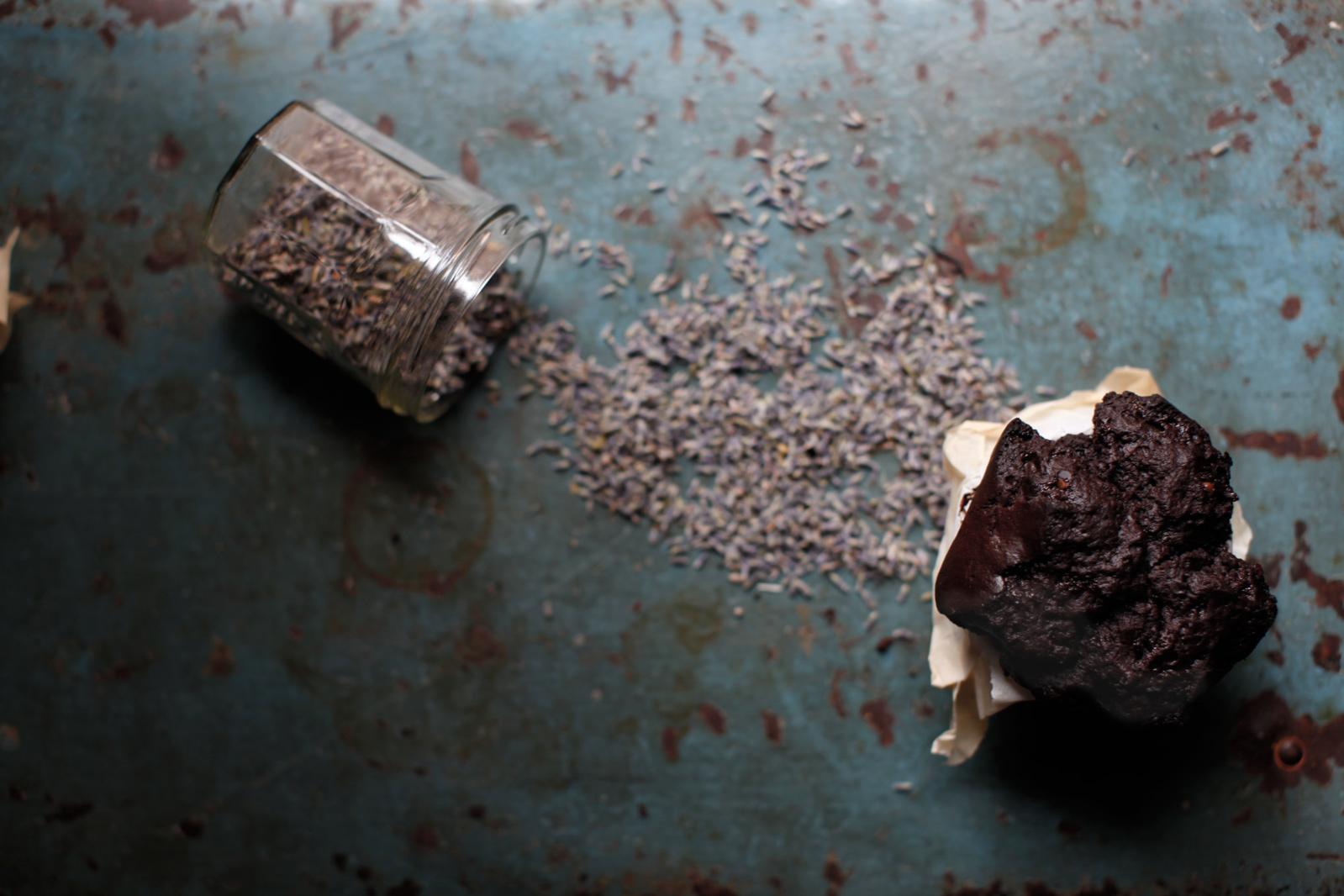 pici-e-castagne-lavanda-4