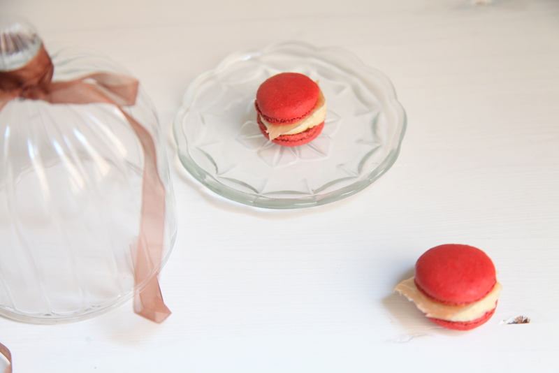 pici-e-castagne-macarons-al-mirto-con-mousse-di-fichi-e-prosciutto-2