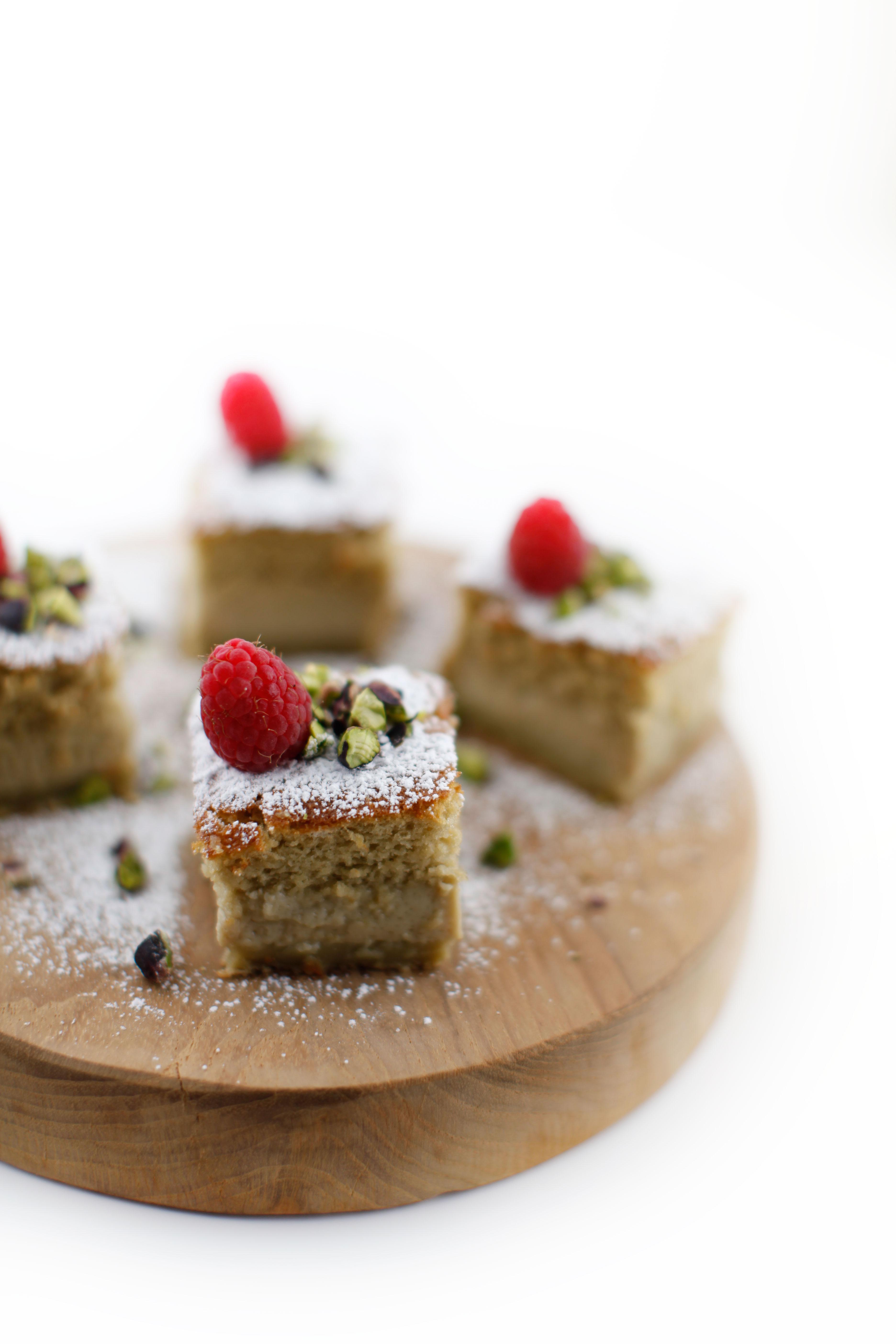 pici-e-castagne-magic-cake-3