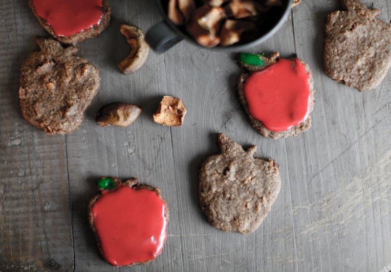 pici-e-castagne-melette-4