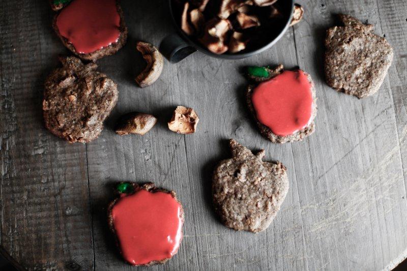 pici-e-castagne-melette