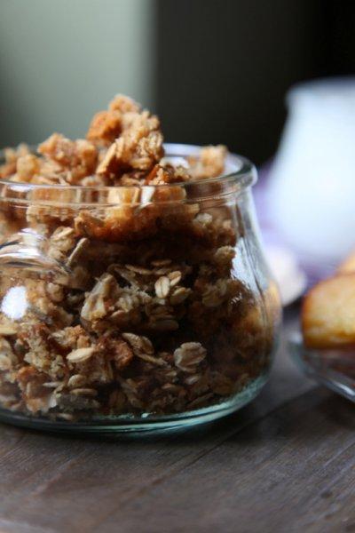pici-e-castagne-muesli-al-cocco-5