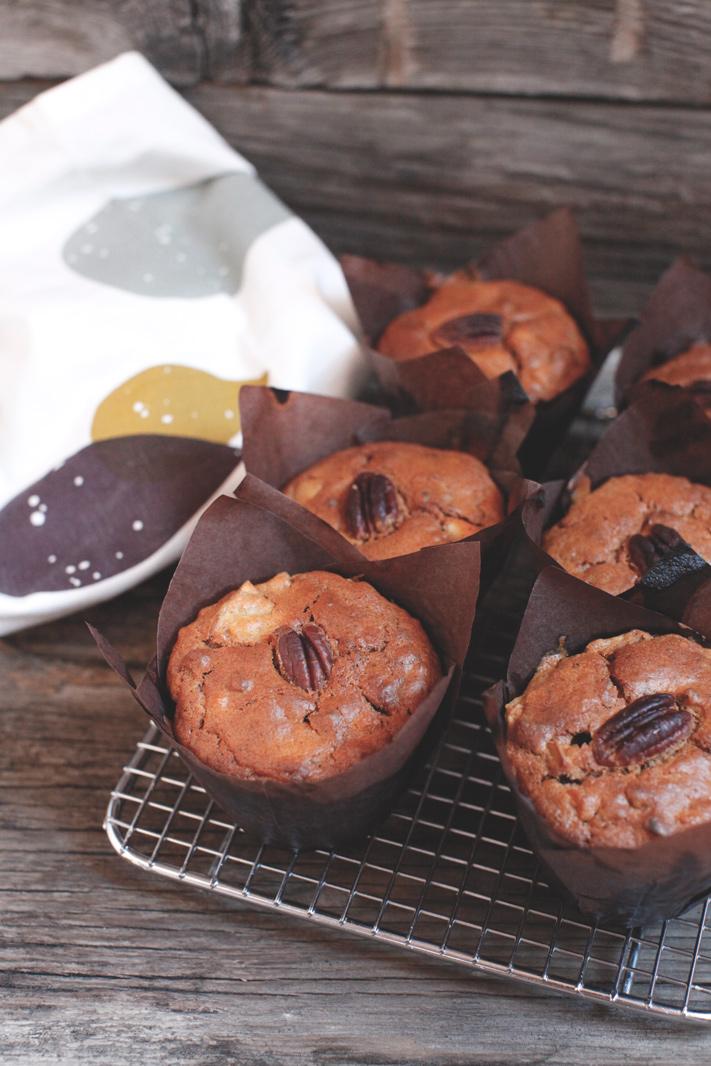 pici-e-castagne-muffin-alle-mele-3