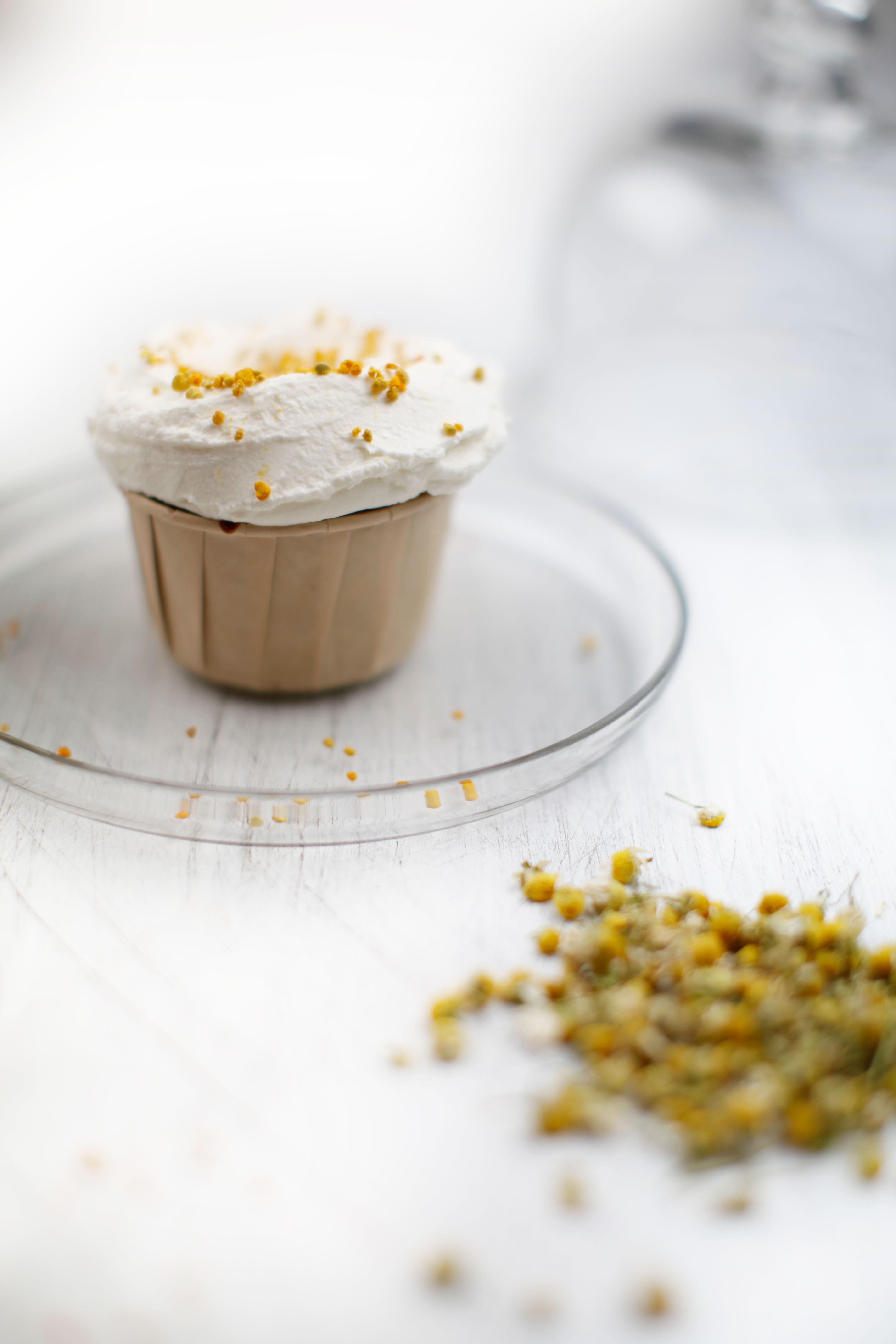 pici-e-castagne-muffin-camomilla-2
