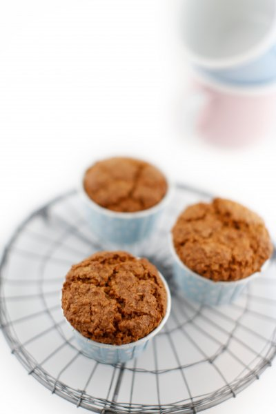 pici-e-castagne-muffin-integrali-all-avena-2