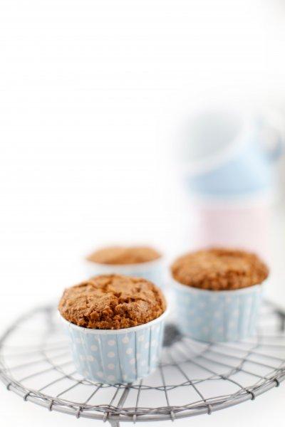 pici-e-castagne-muffin-integrali-all-avena-3