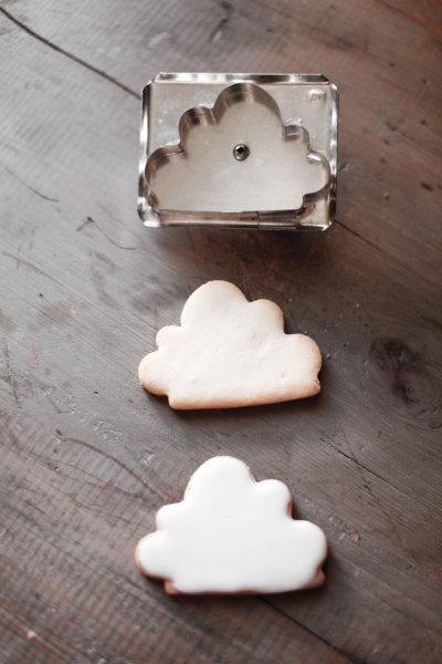 pici-e-castagne-nuvole
