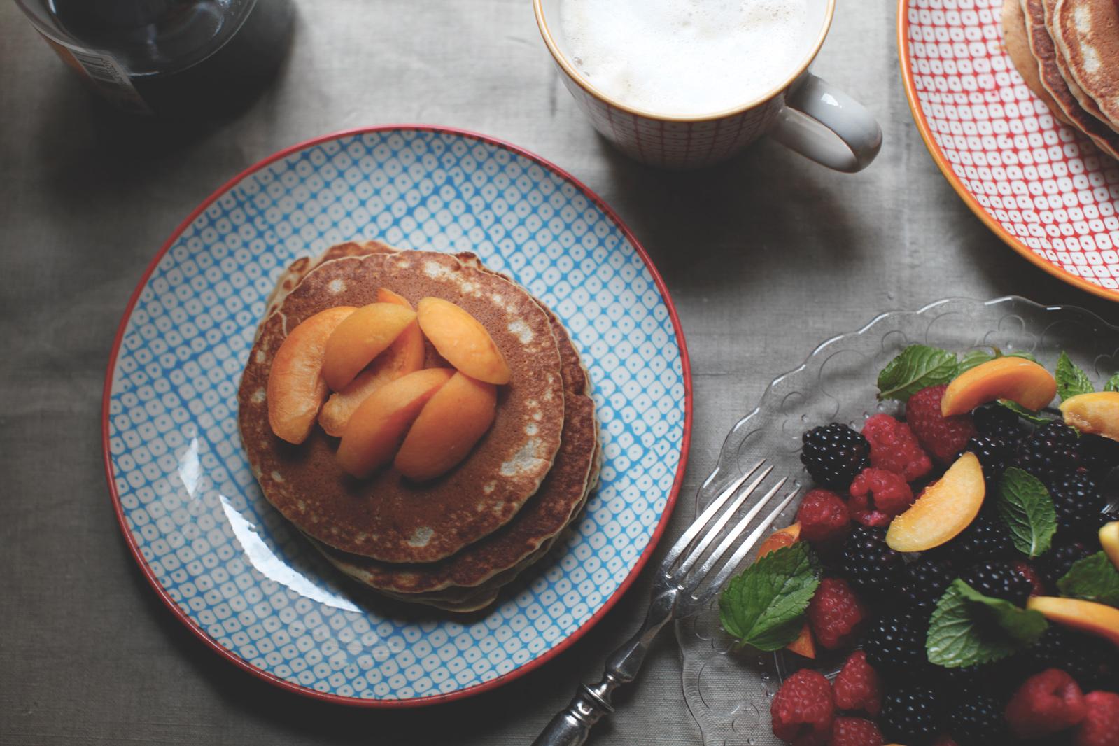 pici-e-castagne-pamcakes-5