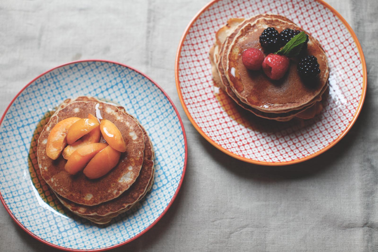 pici-e-castagne-pancakes-8