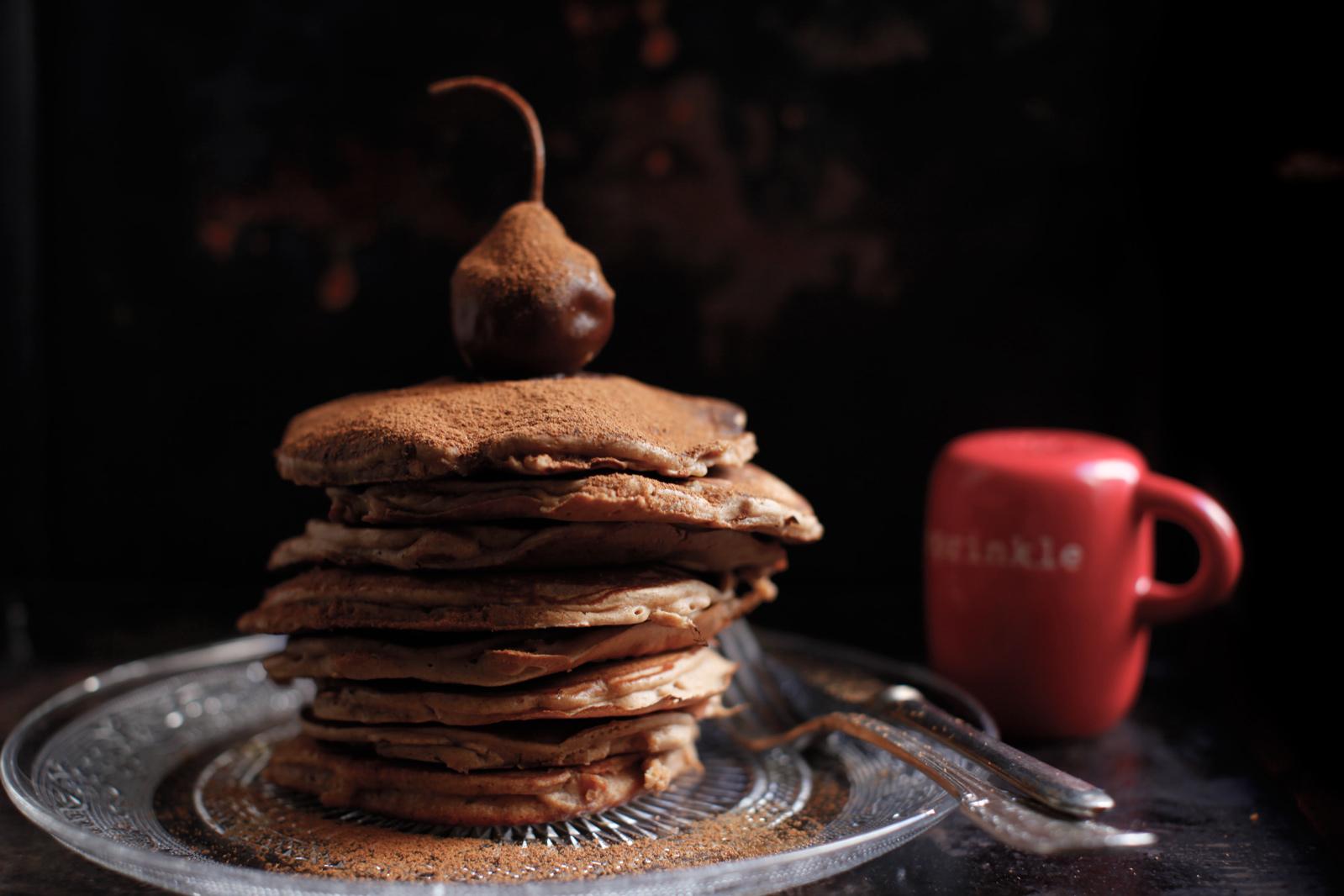 pici-e-castagne-pancakes-castagne-5