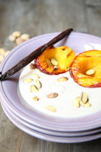 pici-e-castagne-pesche-grigliate-e-yogurt-alla-cannella-3