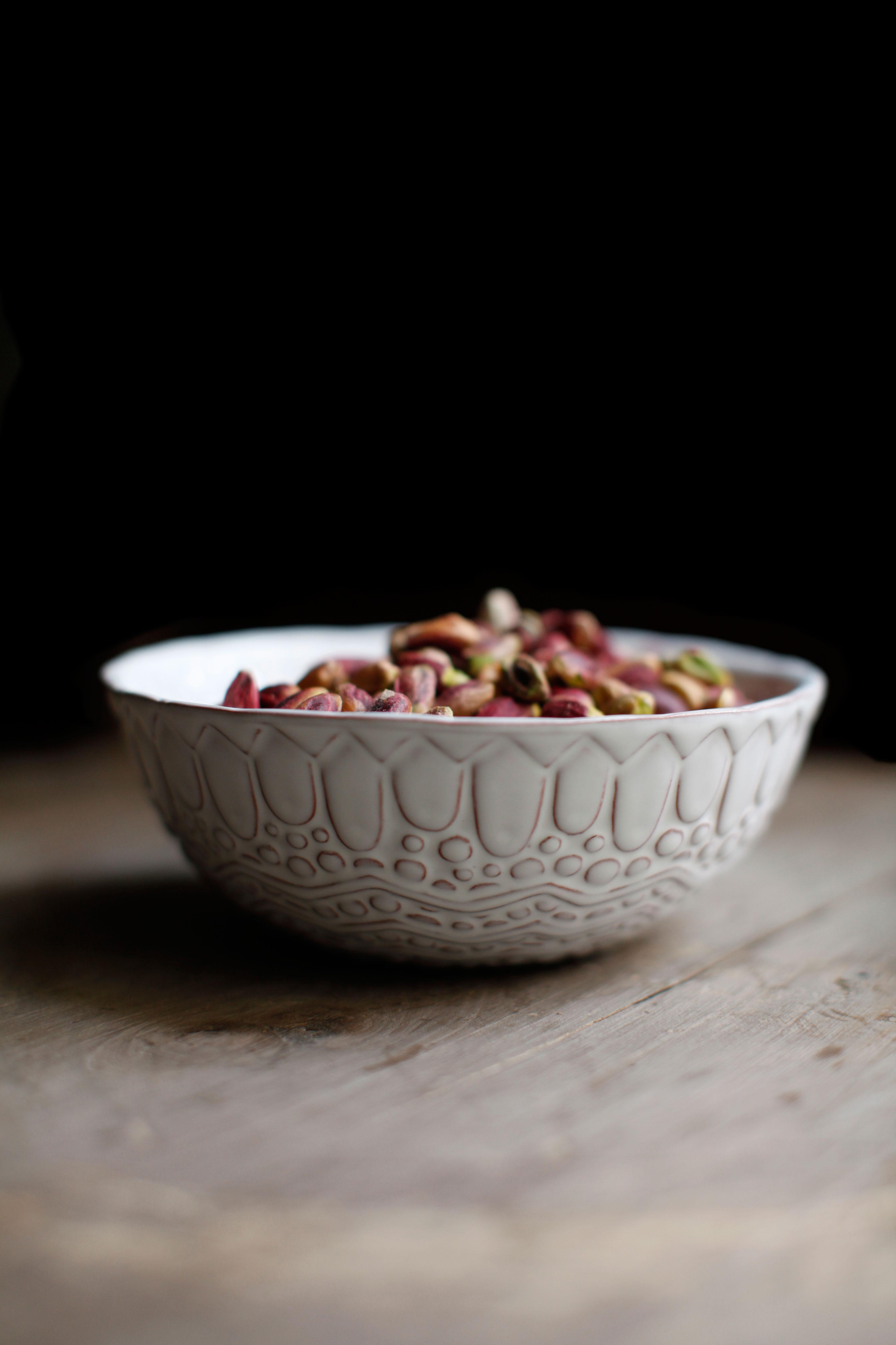 pici-e-castagne-pistacchi-2