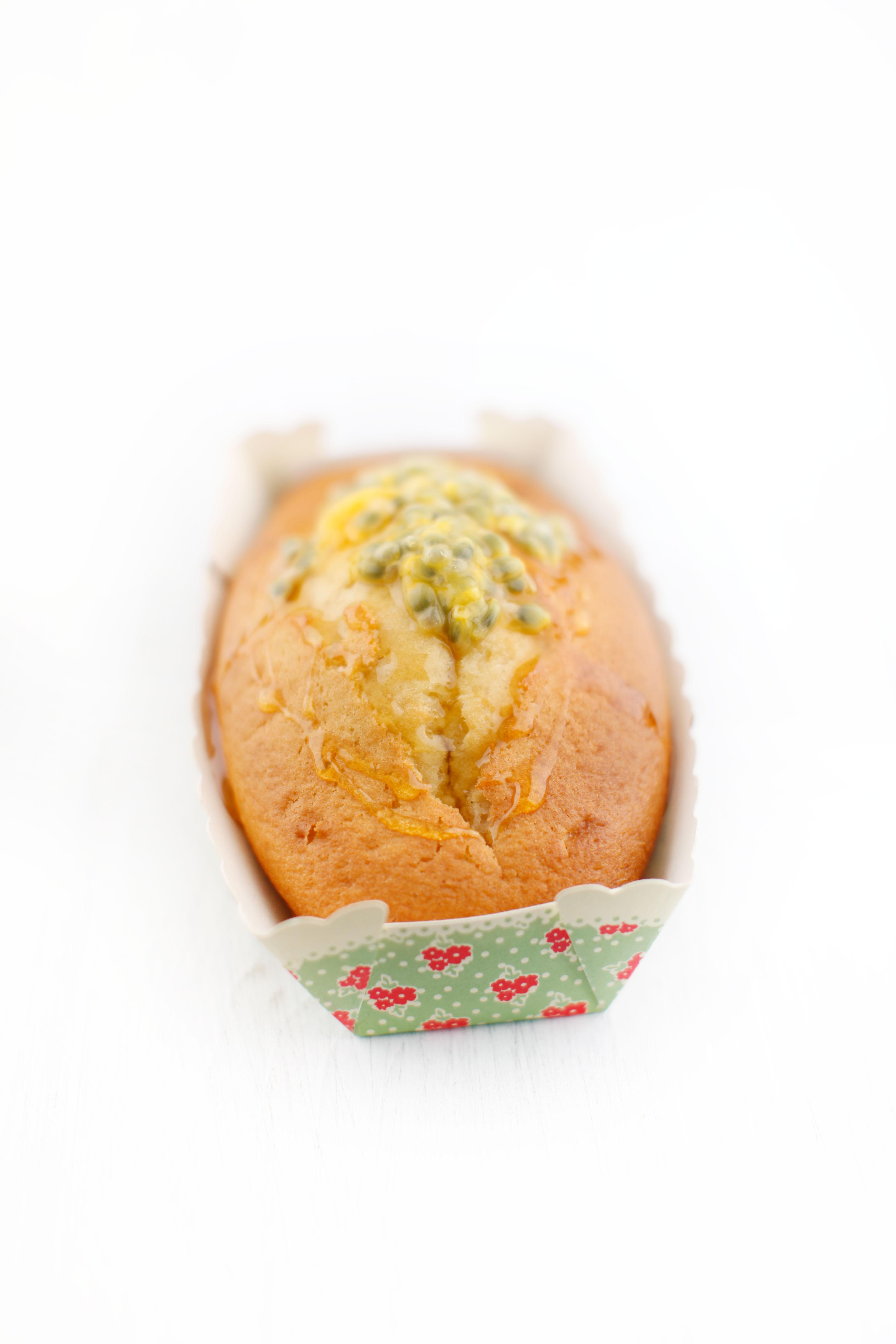 pici-e-castagne-plumcake-al-frutto-della-passione-2