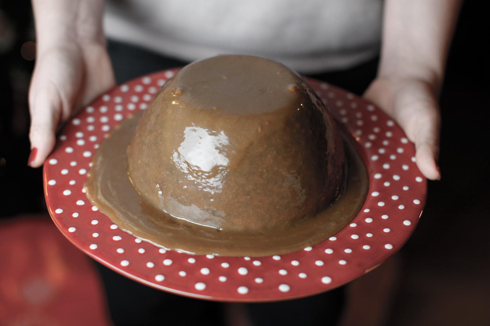 pici-e-castagne-pudding-9