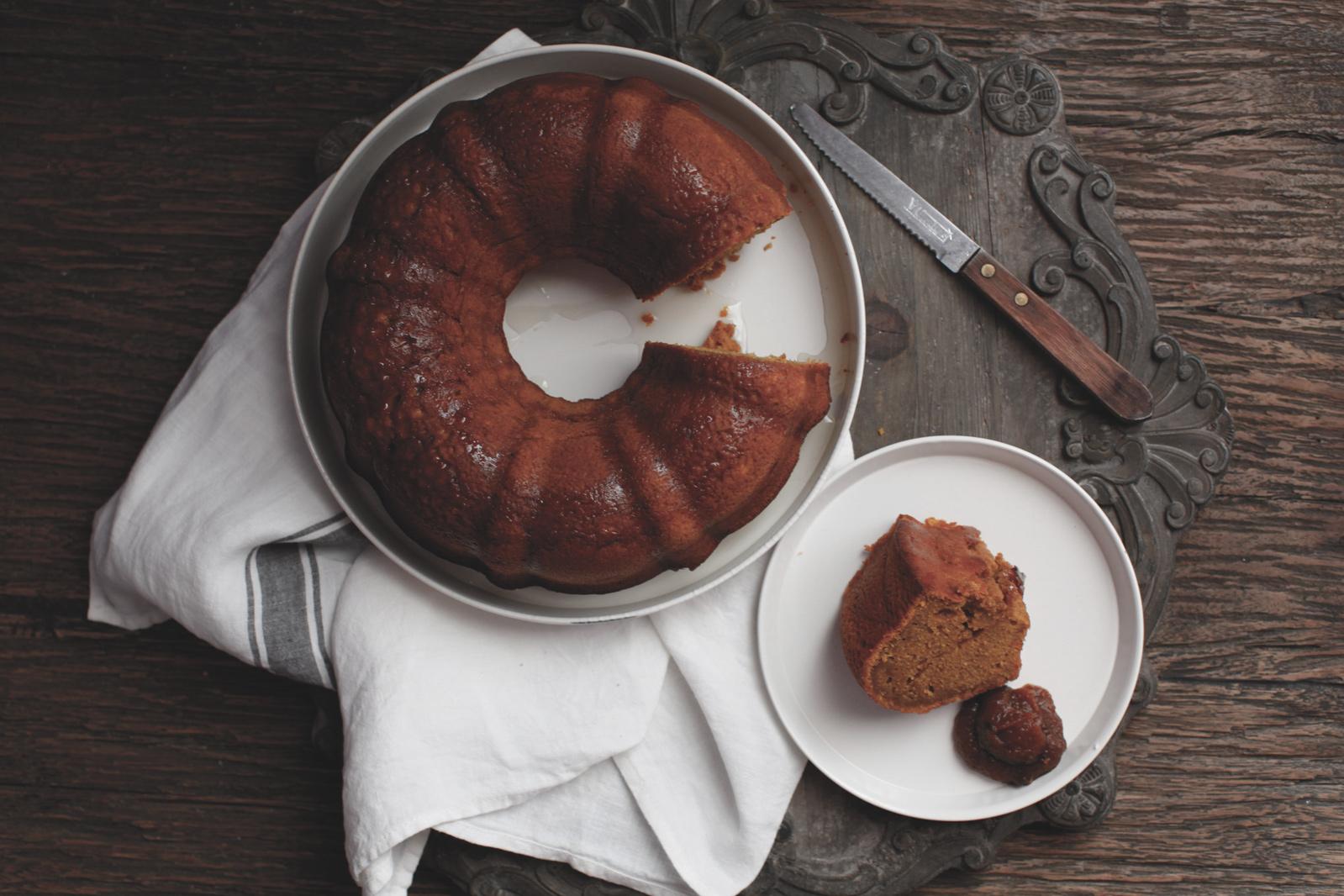 pici-e-castagne-pumpkin-bundt-cake-3