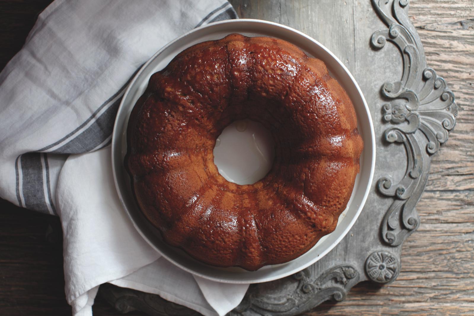 pici-e-castagne-pumpkin-bundt-cake