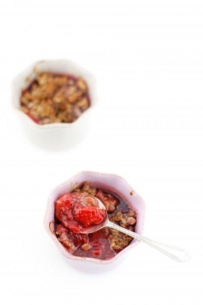 pici-e-castagne-red-crumble-2