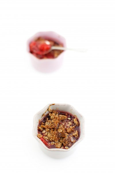 pici-e-castagne-red-crumble-3