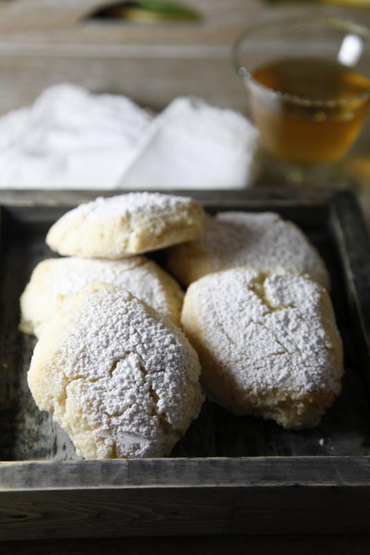 pici-e-castagne-ricciarelli