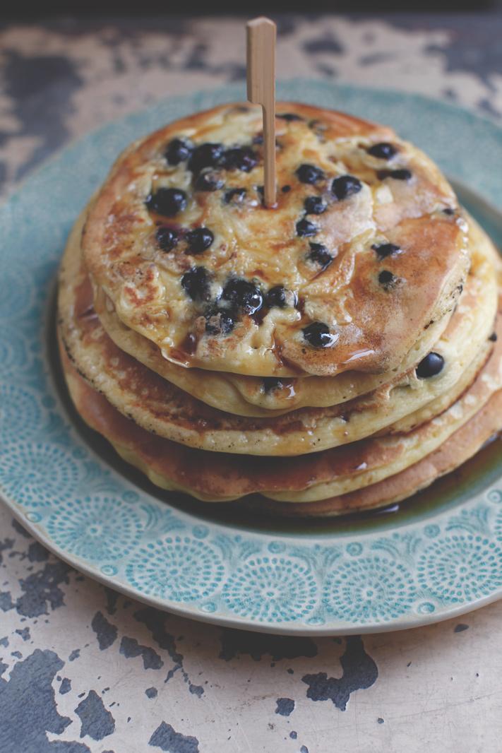 pici-e-castagne-ricotta-pancakes
