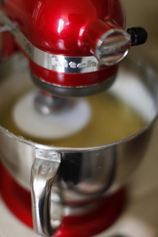 pici-e-castagne-schiacciata