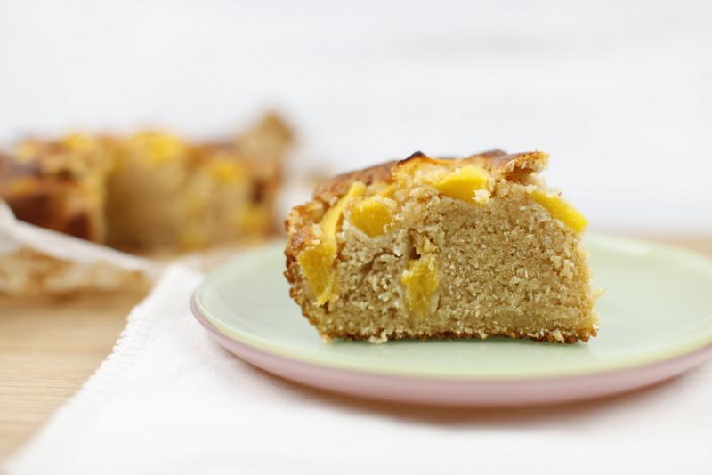 pici-e-castagne-torta-al-mango-e-cocco-3