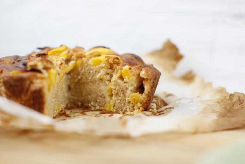 pici-e-castagne-torta-al-mango-e-cocco-5