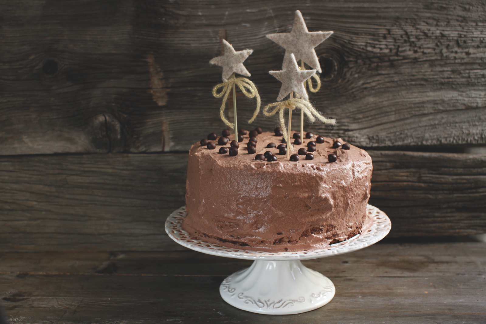 pici-e-castagne-torta-caffe-3
