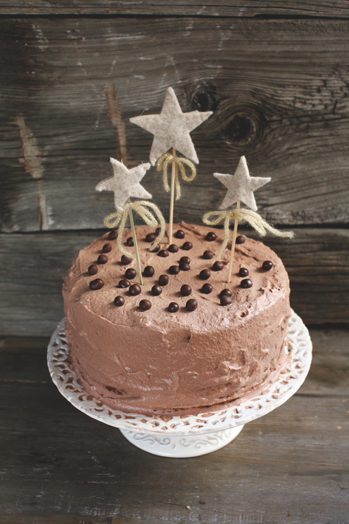 pici-e-castagne-torta-caffe