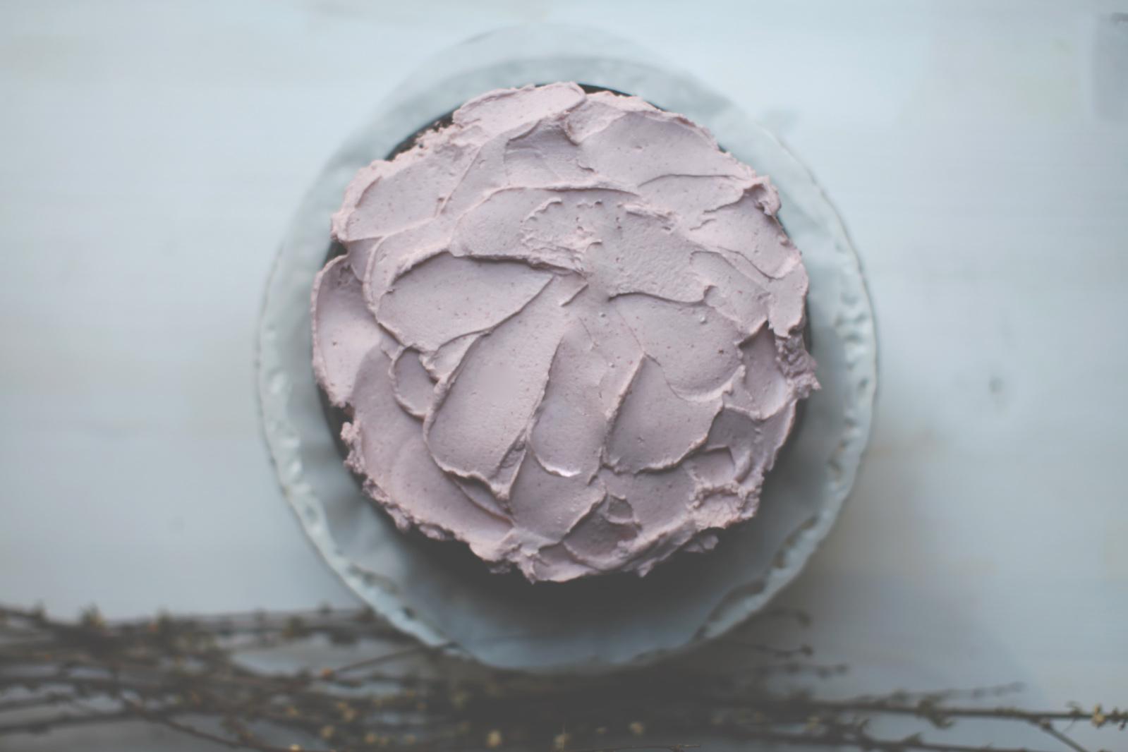 pici-e-castagne-torta-cioccolato-ciliegie
