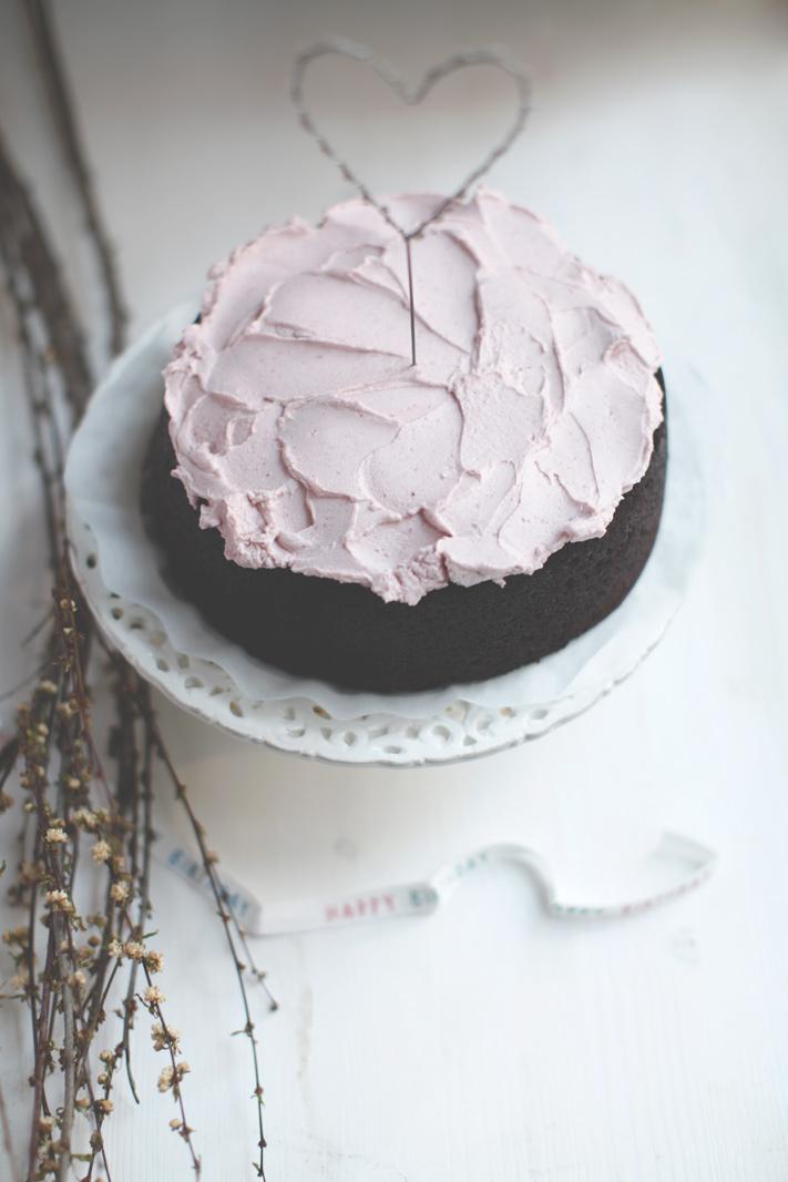 pici-e-castagne-torta-cioccolato-e-ciliegie-4