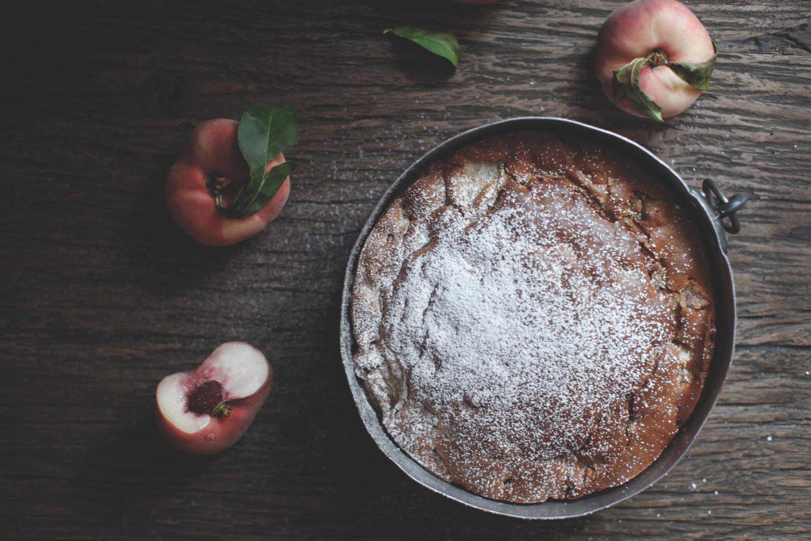 pici-e-castagne-torta-pesche-2