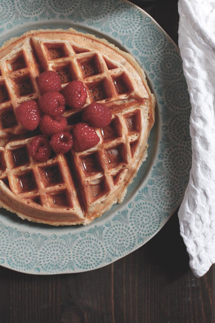 pici-e-castagne-waffles-3