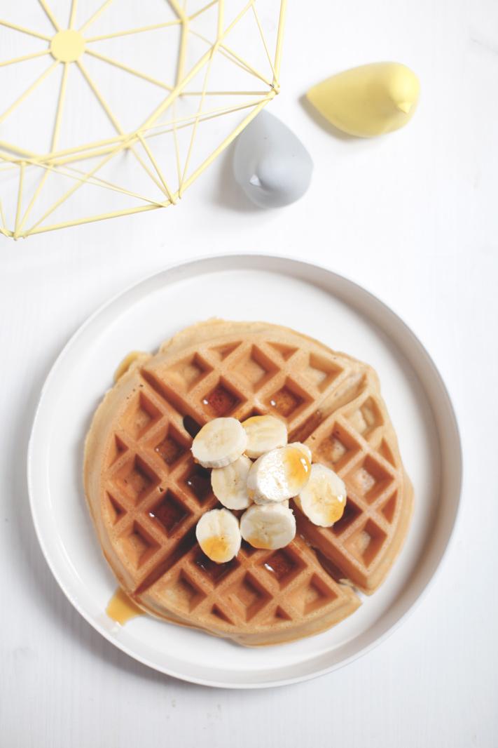 pici-e-castagne-waffles-semplici-3