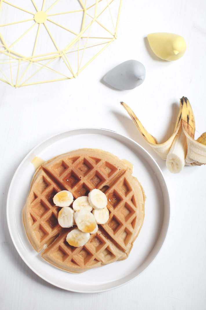 pici-e-castagne-waffles-semplici