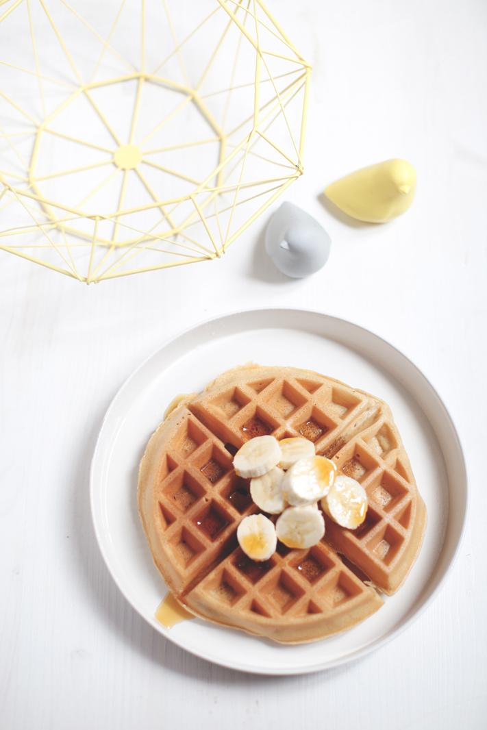 pici-e-castagne-wffles-semplici-2