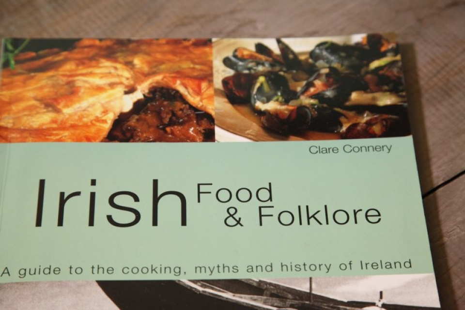 10  960x720 irish food and folklore   Foto