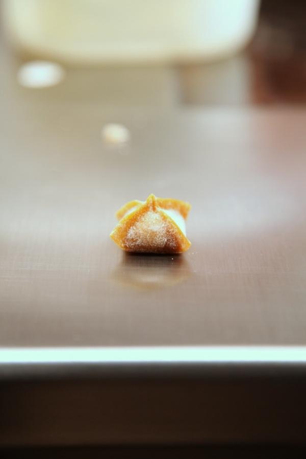 1112  600x pici e castagne taste of roma   Foto