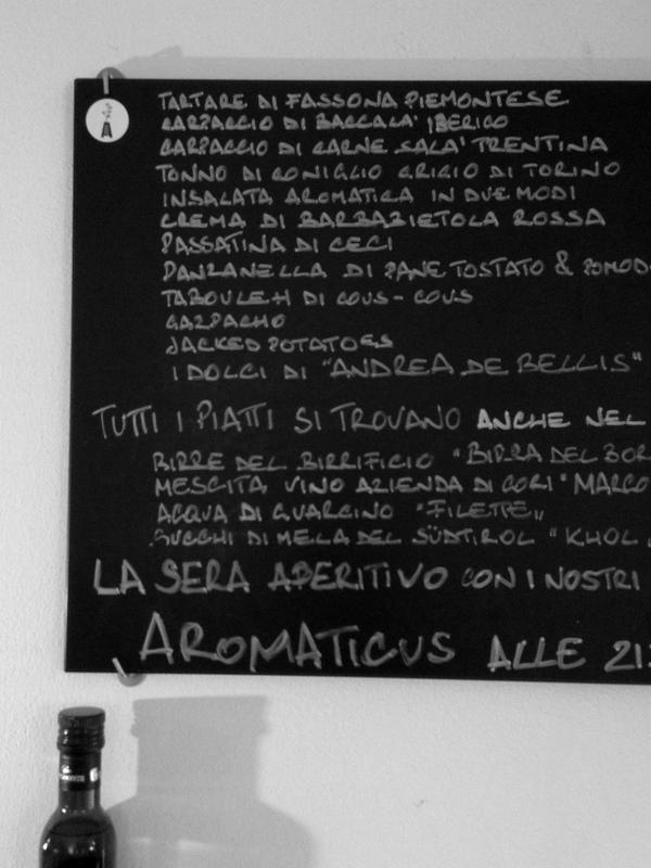 1129  600x pici e castagne aromaticus 10   Foto