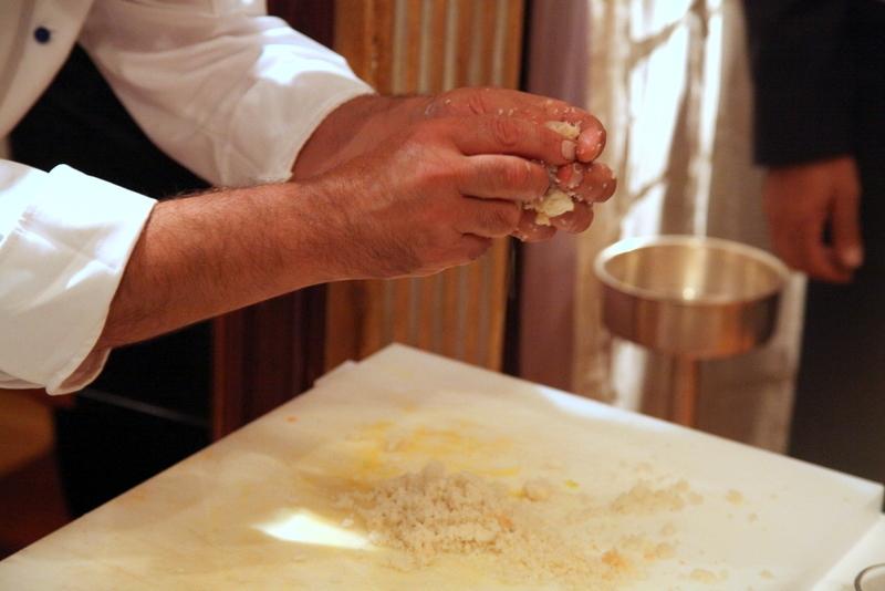 1250  800x pici e castagne toscana 12   Foto