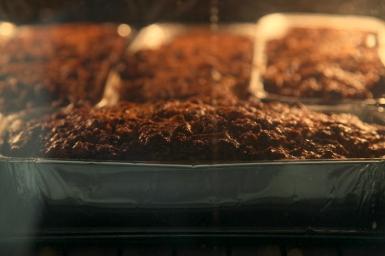 1404  385x pici e castagne gluten free   Foto