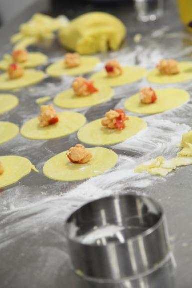 1410  385x pici e castagne gluten free 7   Foto