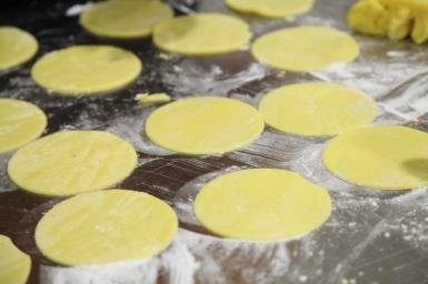 1414  385x pici e castagne gluten free 11   Foto