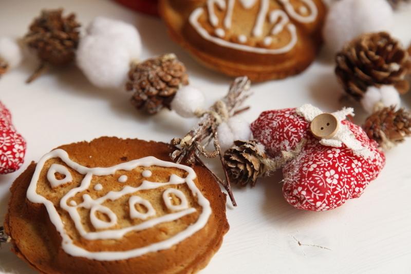 1453  800x pici e castagne gingerbread cookies 4   Foto